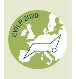 EWLP2020
